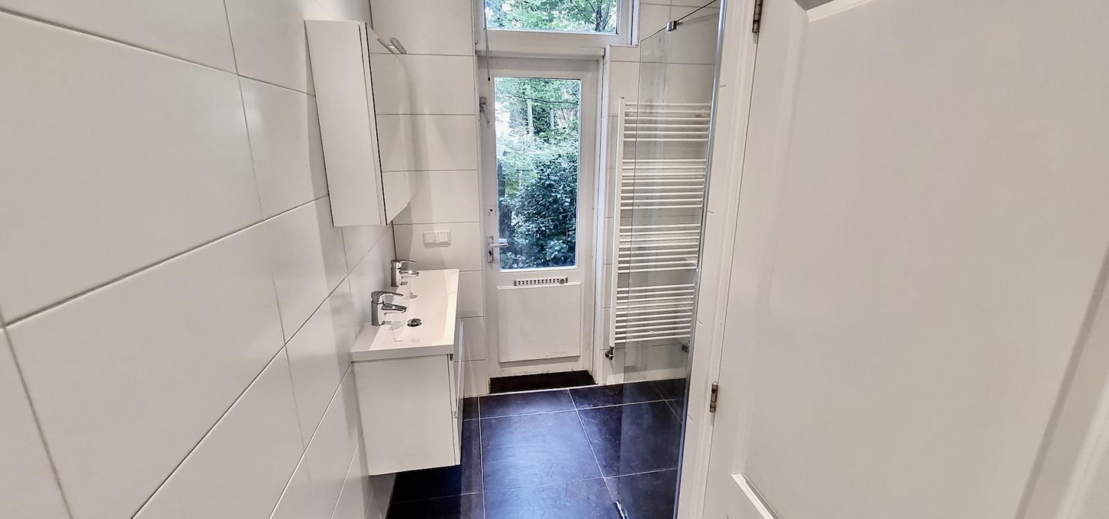 Nicolaas Beetsstraat,Netherlands 1053RM,1 Bedroom Bedrooms,1 BathroomBathrooms,Apartment,Nicolaas Beetsstraat,1454