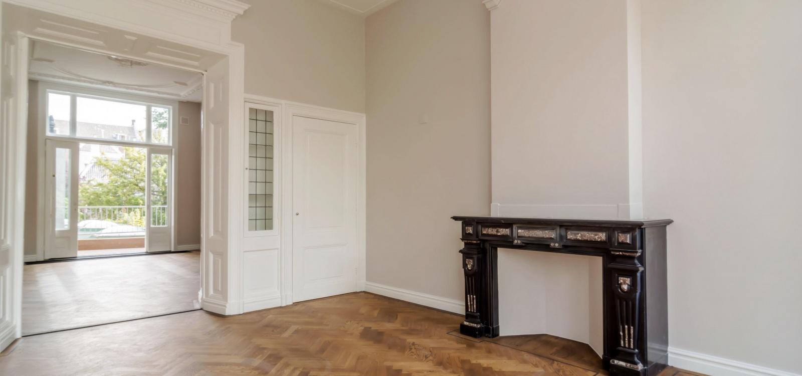 Keizersgracht,Netherlands 1017DP,1 Bedroom Bedrooms,1 BathroomBathrooms,Apartment,Keizersgracht ,1,1455