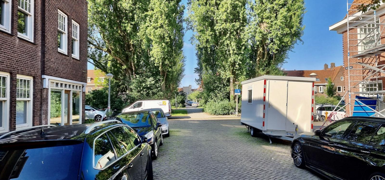Galvanistraat,Netherlands 1098NL,3 Bedrooms Bedrooms,1 BathroomBathrooms,Apartment,Galvanistraat,1,1456
