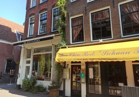 Reguliersdwarsstraat,Netherlands 1017BK,1 Bedroom Bedrooms,1 BathroomBathrooms,Apartment,Reguliersdwarsstraat,1,1457