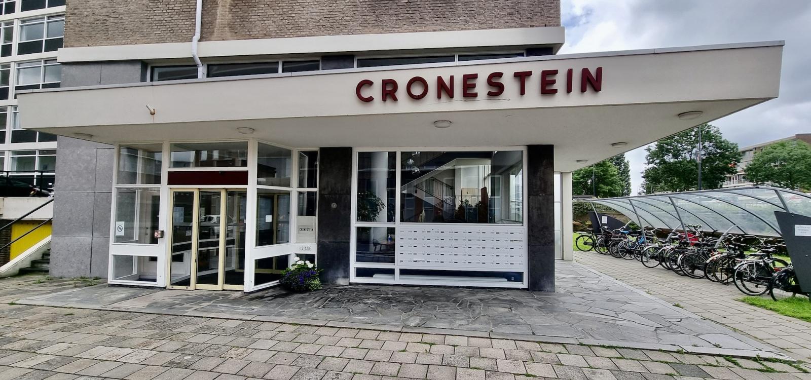 Plantijnstraat,Netherlands 2321JJ,2 Bedrooms Bedrooms,1 BathroomBathrooms,Apartment,Cronenstein,Plantijnstraat,11,1458