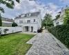 Floralaan West,Netherlands 5644BJ,2 BathroomsBathrooms,Family home,Floralaan West,1459