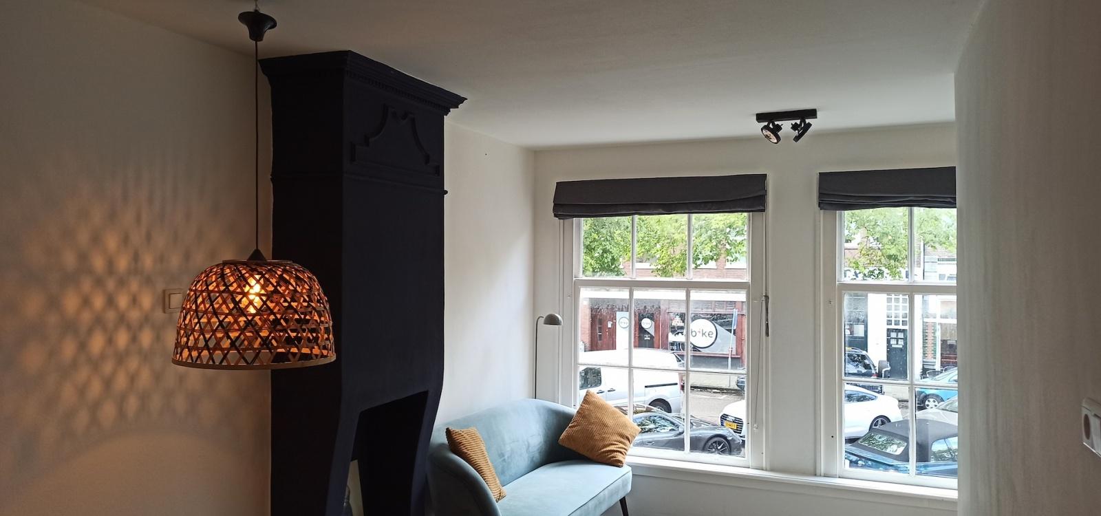 Westerstraat,Netherlands 1015MP,1 Bedroom Bedrooms,1 BathroomBathrooms,Apartment,Westerstraat,1,1461