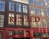 Utrechtsestraat,Netherlands 1017VP,1 Bedroom Bedrooms,1 BathroomBathrooms,Apartment,Utrechtsestraat,1,1462