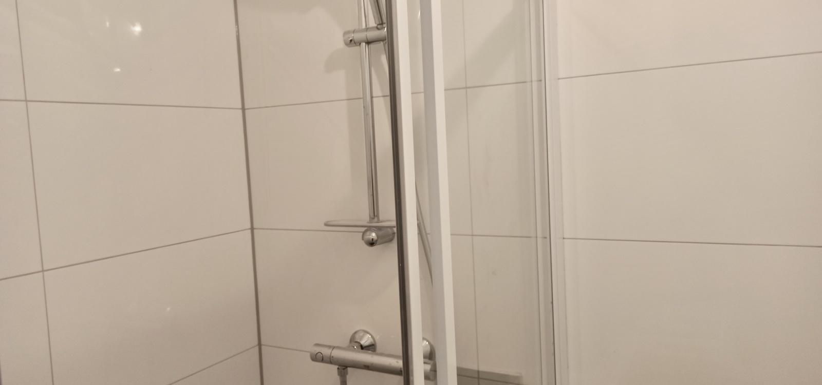 Wilhelminastraat,Netherlands 1054WP,1 Bedroom Bedrooms,1 BathroomBathrooms,Apartment,Wilhelminastraat,3,1464