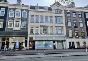 Stadhouderskade,Netherlands 1073AW,1 Bedroom Bedrooms,1 BathroomBathrooms,Apartment,Stadhouderskade,4,1465