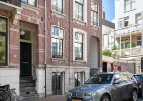 Gerard Brandtstraat,Netherlands 1054JJ,1 Bedroom Bedrooms,1 BathroomBathrooms,Apartment,Gerard Brandtstraat,4,1467