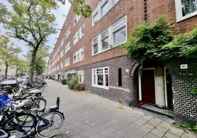 Stuyvesantstraat,Netherlands 1058Ak,2 Bedrooms Bedrooms,1 BathroomBathrooms,Apartment,Stuyvesantstraat,2,1468
