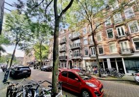 Staringstraat,Netherlands 1064VR,1 Bedroom Bedrooms,1 BathroomBathrooms,Apartment,Staringstraat,2,1469