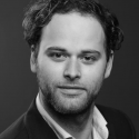 Michiel Stolker